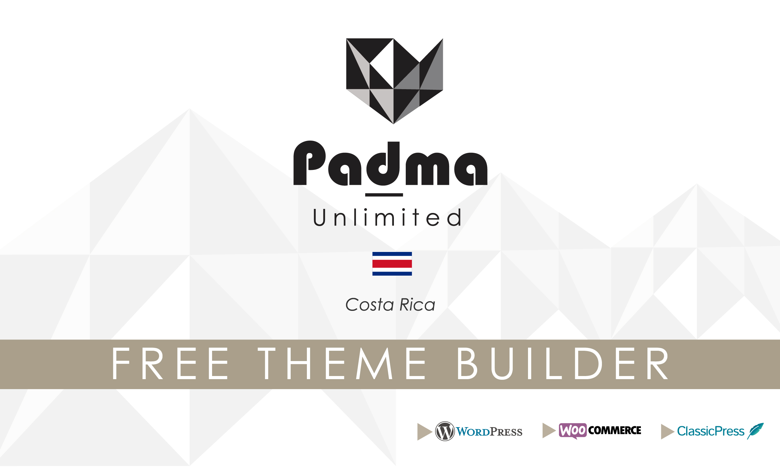 Introducing Padma | Unlimited
