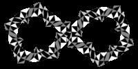 Padma | Unlimited - Symbol