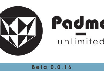 Padma | Unlimited beta 0.0.16