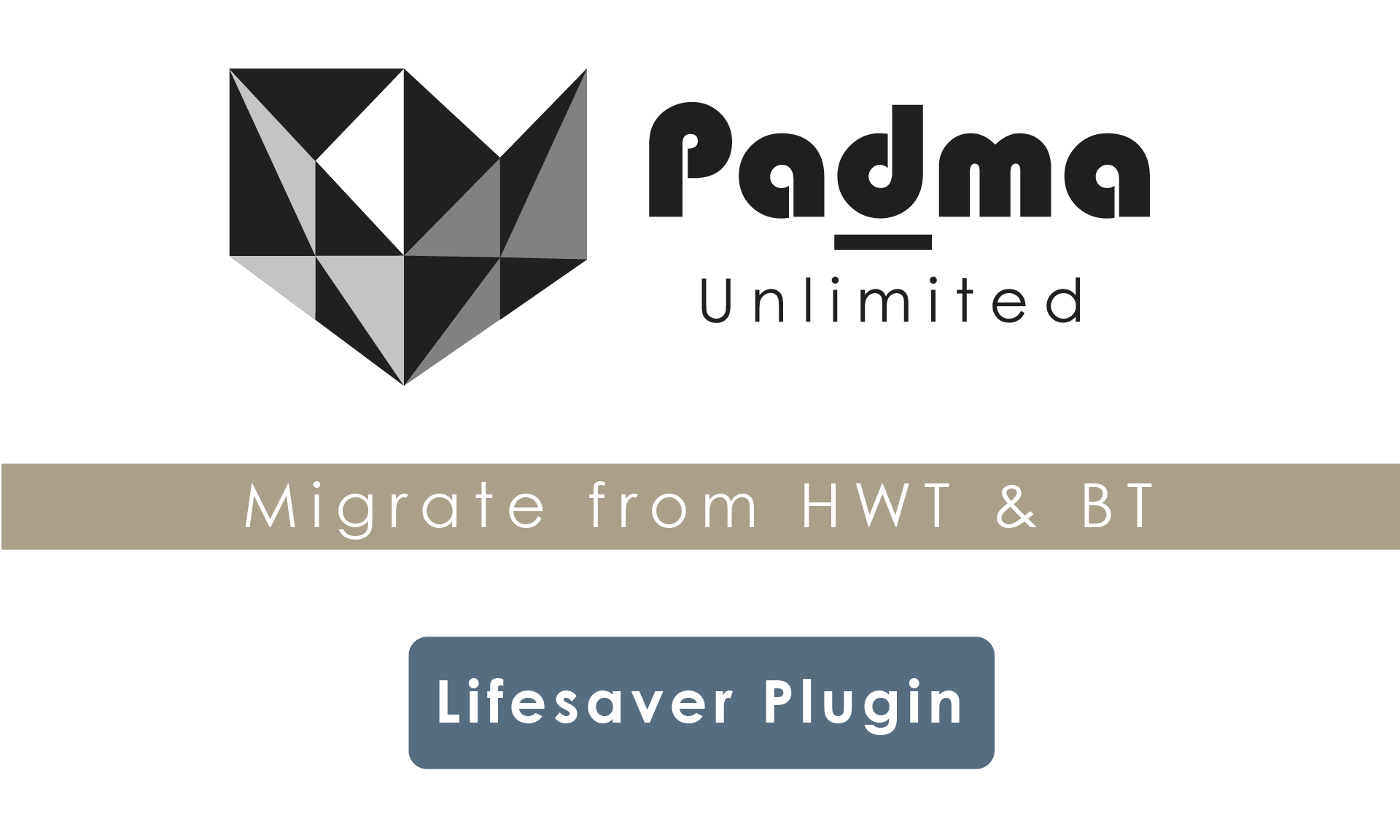 Migration from HeadwayThemes to Padma Unlimited Free WordPress Theme Builder.