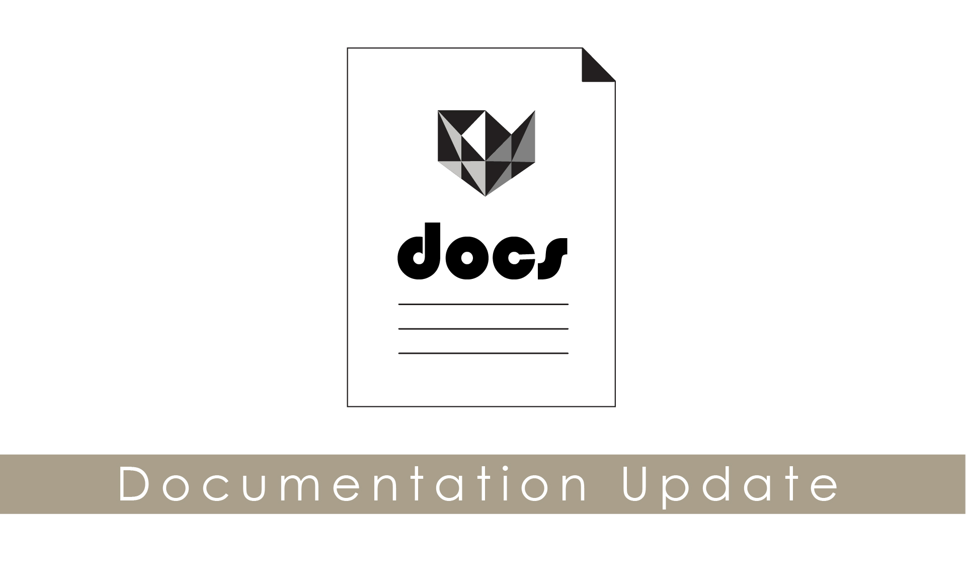 Padma Unlimited | Documentation Update