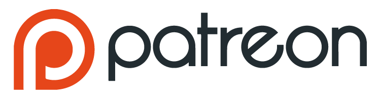 Patreon - Padma Unlimited
