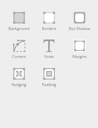 HeadwayThemes - Visual Editor Tools