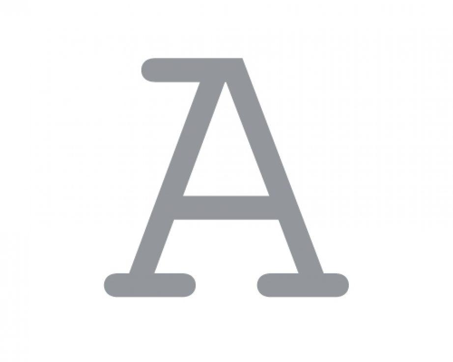 850+ Google fonts
