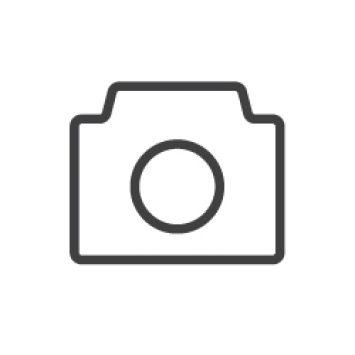 Automatic snapshots