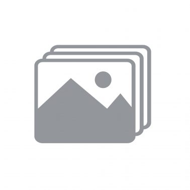 Filter Gallery