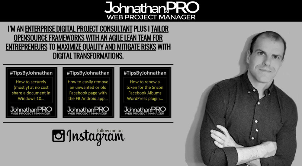Jonhathan.Pro