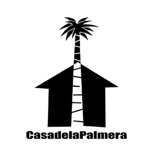 Powered-by-CasadelaPalmera-Padma-Unlimited.png