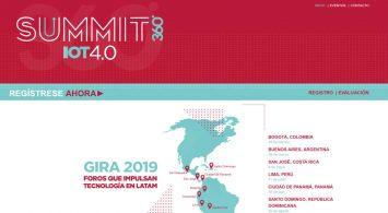 Summit360