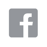 Facebook - Padma unlimited