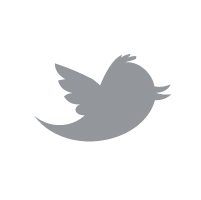 Twitter - Padma unlimited